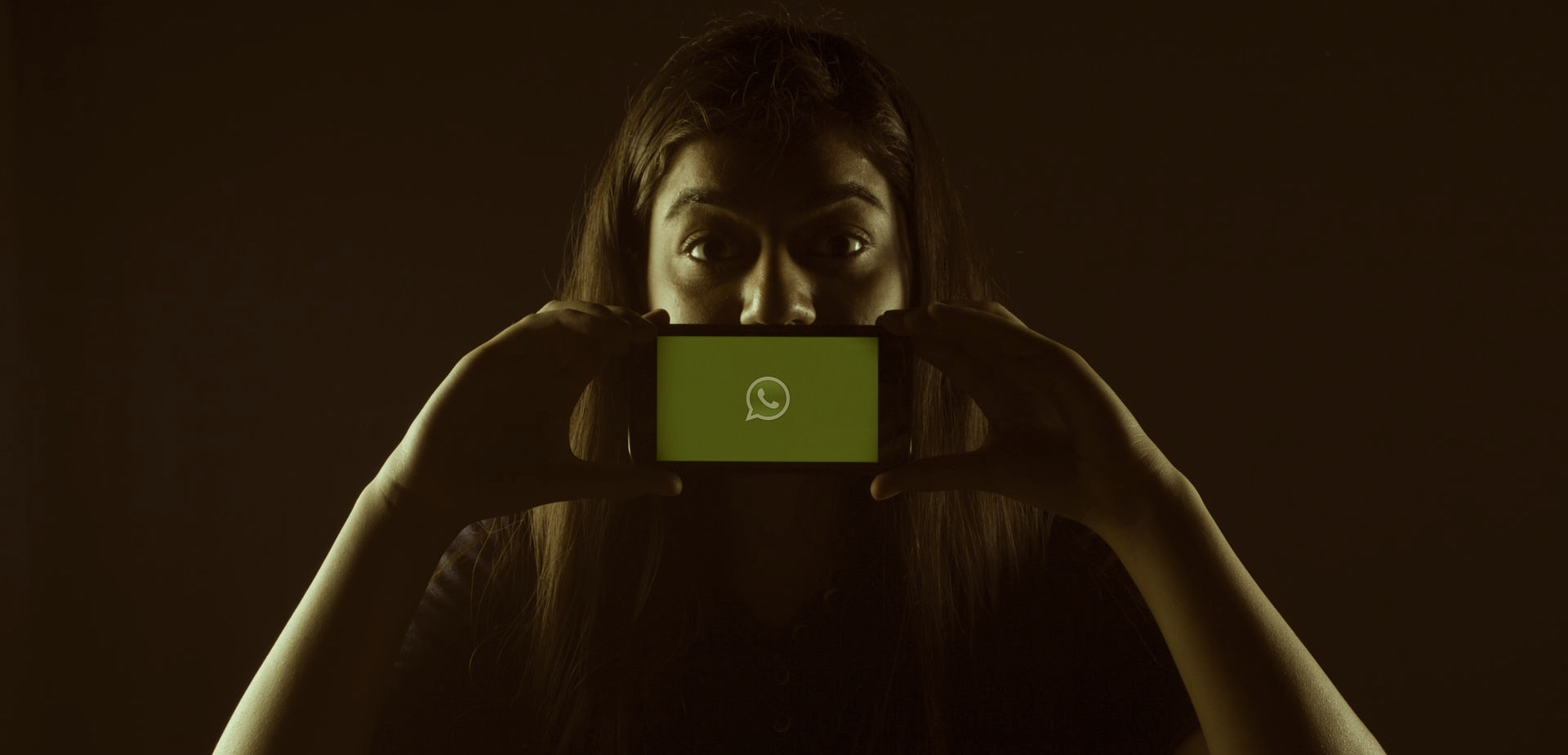 My friend's Whatsapp was hacked – and how you can avoid it